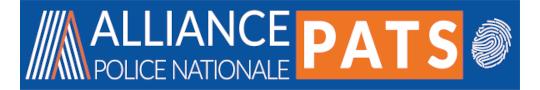 62598e7dabe Syndicat Alliance SNAPATSI - Personnels Administratifs