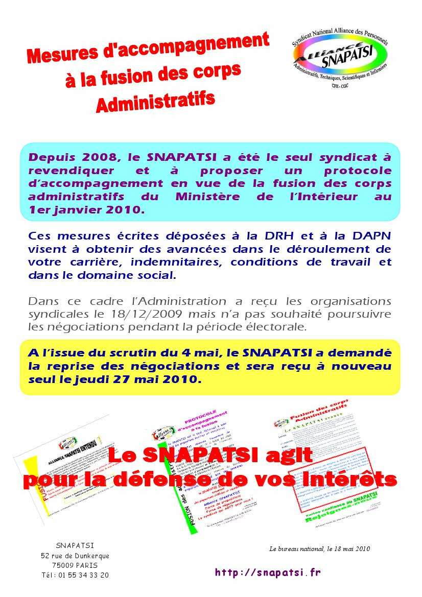 Mesures_accompagnement
