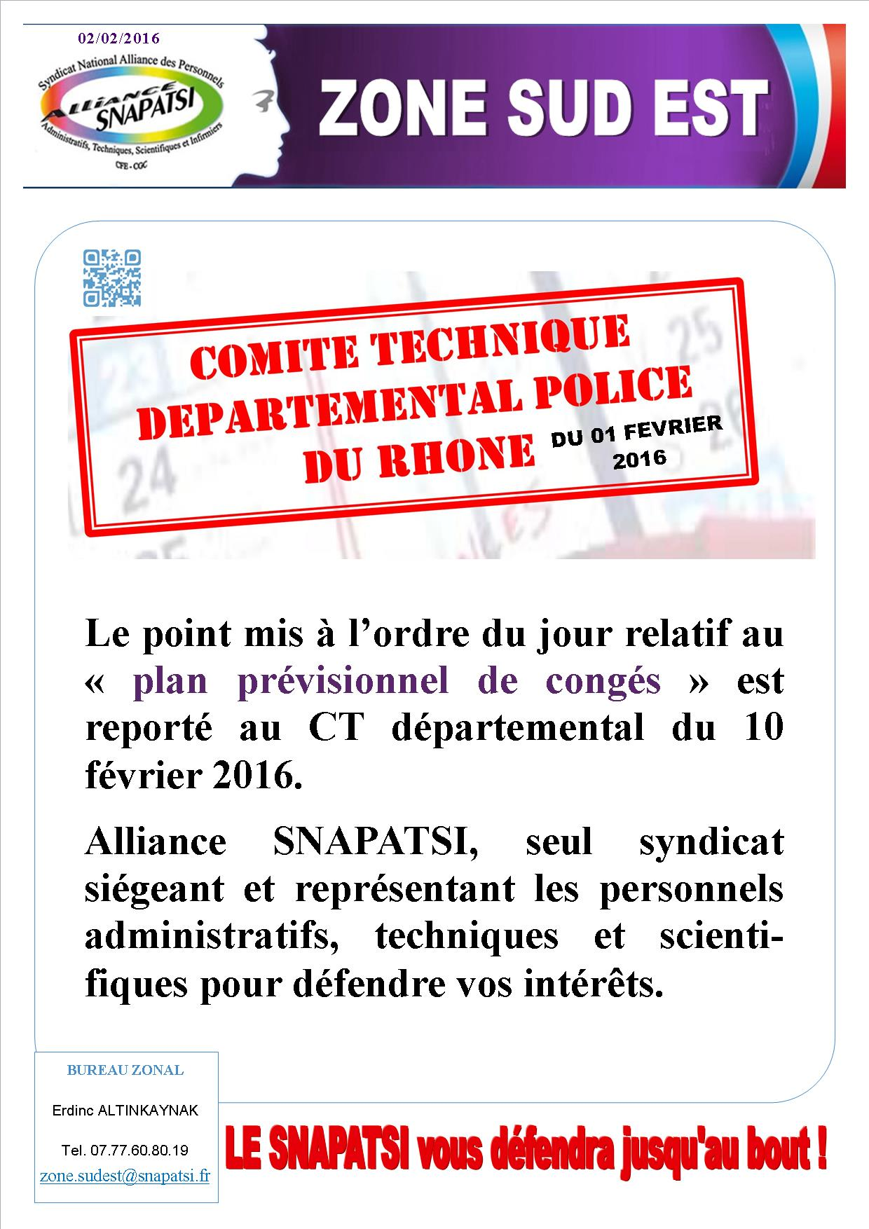 Tract lyon audience prefet 07092015