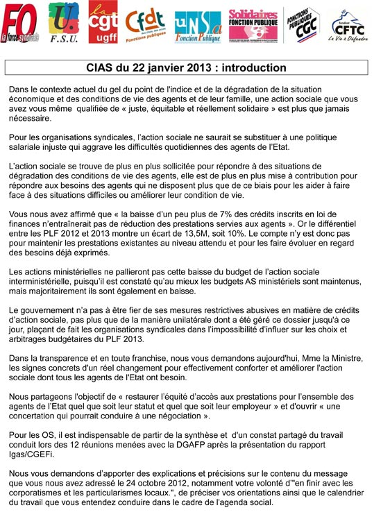 Lire l'Introduction