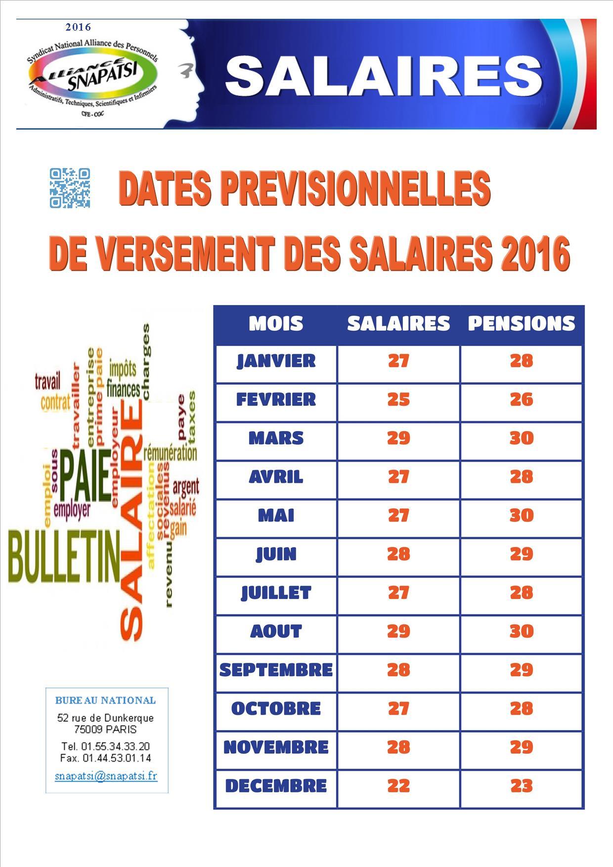 La refonte des grilles des fonctionnaires concernerait date de salaires fonctionnaires 2016 la - Grille de salaire fonctionnaire ...